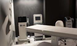 Gabinet kosmetologia Estemmi