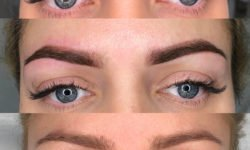 Makijaż permanentny w Estemmi