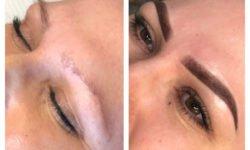 Metoda insta brows